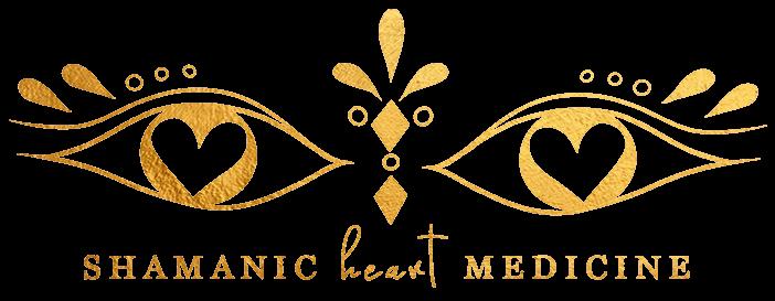 Shamanic Heart Medicine
